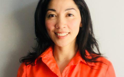 Allie Lam