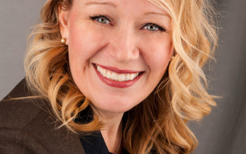 Lauren Tonc
